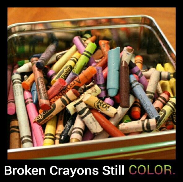 01bb3f44a4c4b466833fa8971fae8177--broken-crayons-color-quotes
