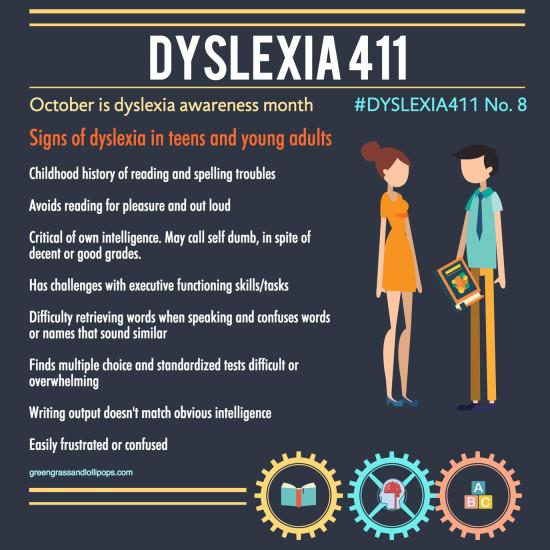 dyslexia-411-8-e1445885671324